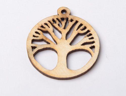 """Η έννοια του """"Δέντρου της Ζωής"""""""