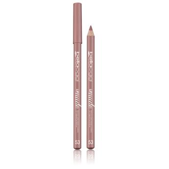 Lip pencil για περίγραμμα χειλιών