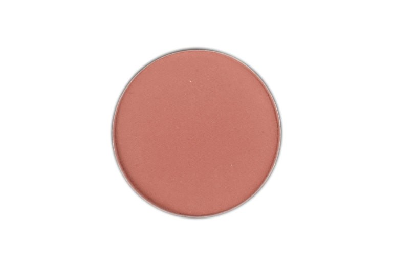 LDM Paris Matte Blusher