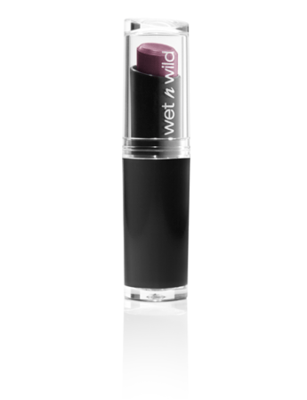 Κραγιόν Mega Last Lip Color