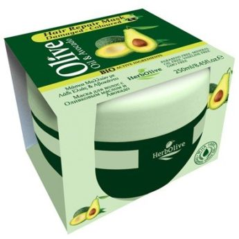 Hair-Mask-Avocado-390