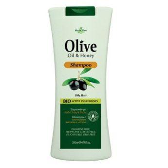 Shampoo-Honey-390