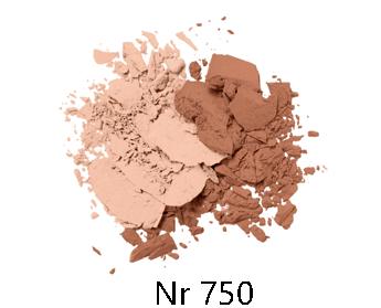 750A_sw