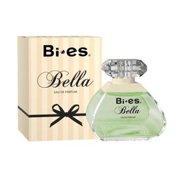 parfum Bella 100ml Bi Es Eau de parfum Bella 100ml - Type Dolce & Gabbana
