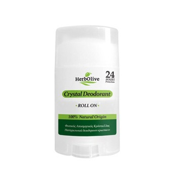 Crystal-Deodorant-Roll-on-70gr_