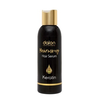 HAIRMONY_HAIR_SERUM_KERATIN_150ML_