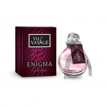 eau de parfum enigma