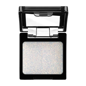 color icon eyeshadow glit bleached 351C-1_