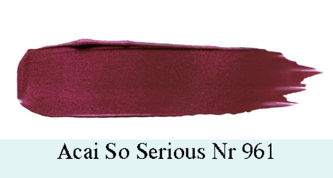 961A_sw-2