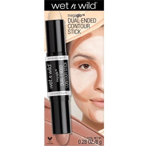 Mega Glo Dual – Ended Contour Stick