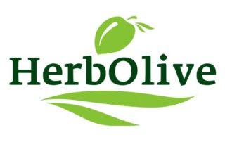καλλυντικά herbolive
