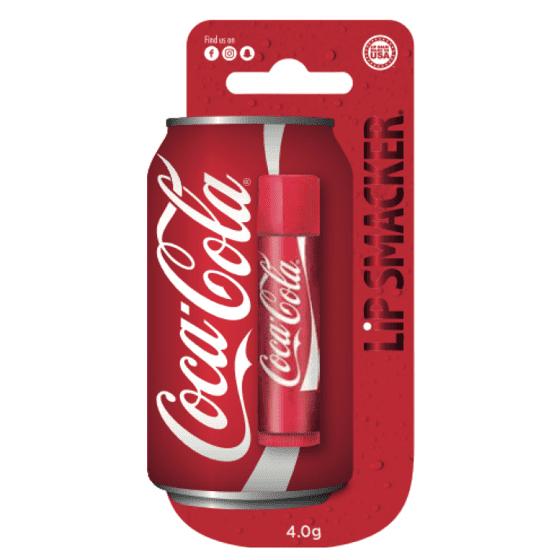 Coca Cola Balm 4gr