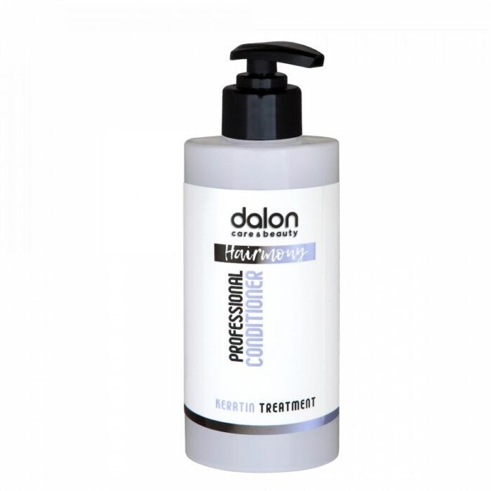 Hairmony | Professional Condiotioner - Μαλακτική Κρέμα 300ml